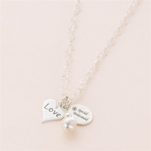 love-necklace-with-engraved-tag-choice-2664-p