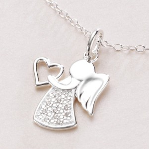 angel-heart-necklace-with-optional-engraved-tag-398-p