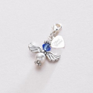 birthstone-guardian-angel-charm-with-silver-tag-192-p