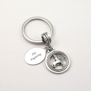 horse-keyring-with-engraving-2599-p