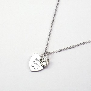 paw-charm-personalised-necklace-with-engraving-2620-p