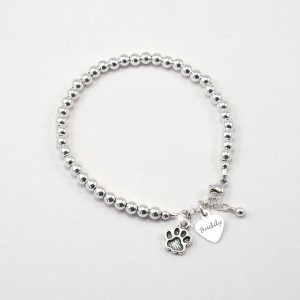 sterling-silver-pet-name-bracelet-with-any-name-engraved-2624-p