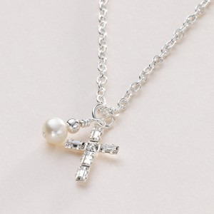 baguette-crystal-cross-pearl-necklace-1094-p