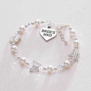 bridesmaid-butterfly-pearl-bracelet-424-p