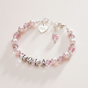 butterfly-kisses-personalised-name-bracelet-927-p