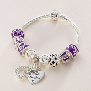charm-bead-bracelet-in-purple-with-engraved-charm-894-p
