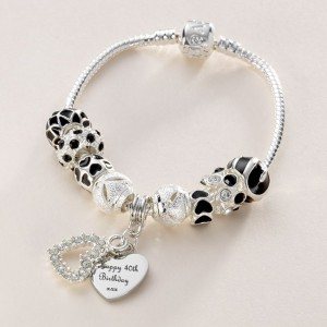 charm-bead-bracelet-with-engravable-charm-in-black-437-p