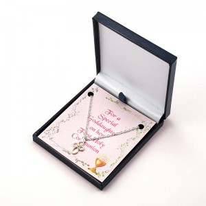 open-cross-necklace-with-card-choice-2579-p