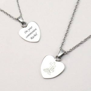 personalised-first-holy-communion-necklace-2551-p