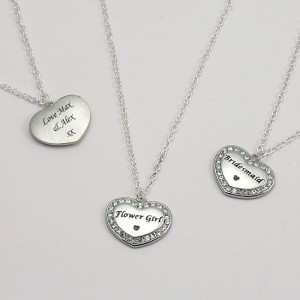 engraved-sparkly-necklace-bridesmaid-mum-sister-etc-2224-p