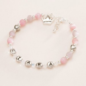 personalised-name-bracelet-for-a-princess-1008-p