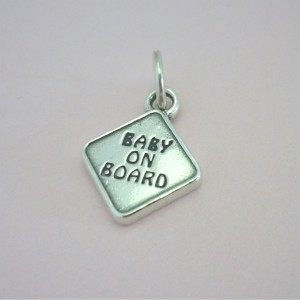 baby-on-board-charm-sterling-silver.-2317-p