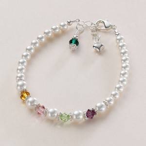 beautiful-family-birthstone-bracelet-139-p