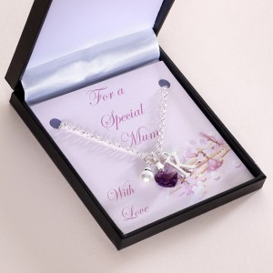 birthstone-heart-necklace-on-card-mount-307-p