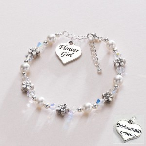 flower-girl-or-bridesmaid-bracelet-in-many-colours.-1704-p