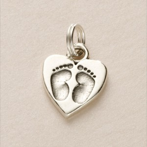 footprints-on-heart-charm-sterling-silver.-710-p