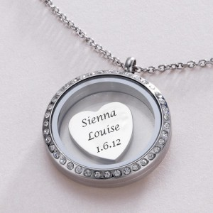 glass-locket-with-engraving-on-charm-1602-p
