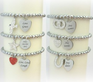 beaded-stacking-bracelet-personalised-with-engraving-2343-p