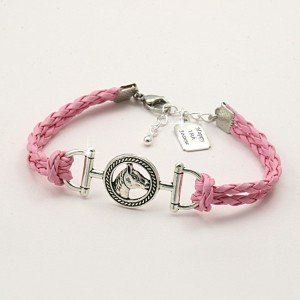 leather-horse-bracelet-with-engraved-tag-2391-p