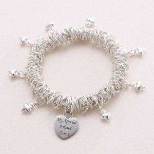 multi-ring-bracelet-with-engraved-heart-1003-p