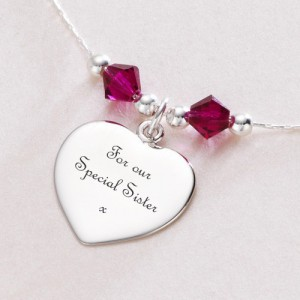 personalised-necklace-with-birthstones-engraving.-314-p