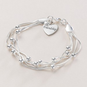 friendship-bracelet-with-any-engraving-2051-p