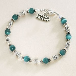gift-for-special-friend-bracelet-580-p