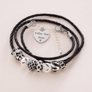 personalised-bracelet-with-charm-beads-2074-p