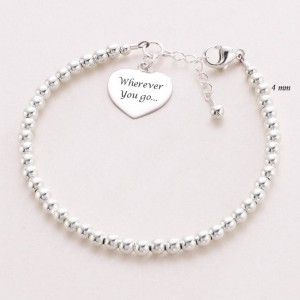 silver-bead-friendship-bracelet-with-engraving-2018-p