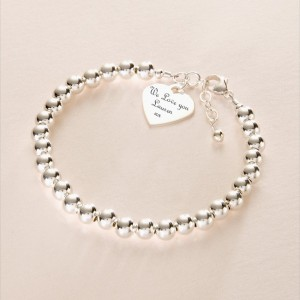 silver-friendship-bracelet-with-engraved-heart-2004-p