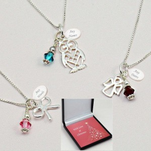 engraved-silver-birthstone-necklace-for-christmas-2847-p
