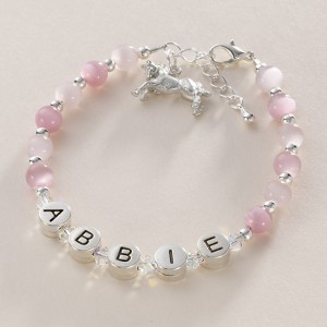 girl-s-personalised-bracelet-with-horse-charm-964-p