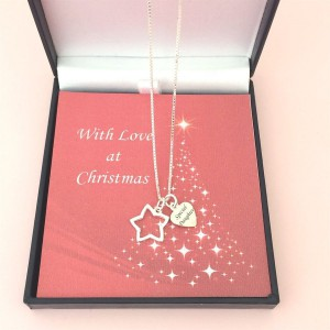 silver-star-necklace-with-engraved-tag-for-christmas-2814-p