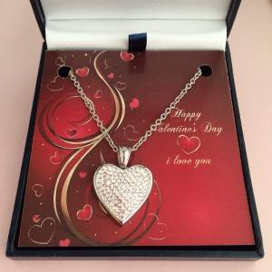 valentines-necklace-multi-crystal-heart-3016-p