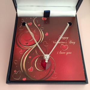 valentines-necklace-red-crystal-heart-3013-p