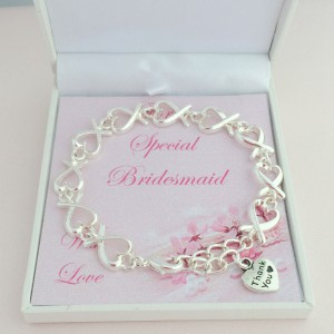 bridesmaid-bracelet-with-silver-hearts-thank-you-gift-4677-p