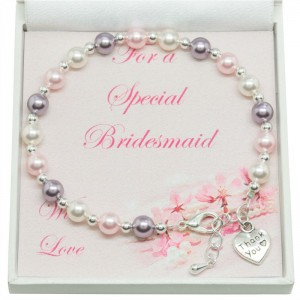 bridesmaid-bracelet-with-swarovski-pearls-thank-you-gift-4046-p