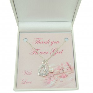 crystal-heart-necklace-thank-you-gift-for-flower-girl-or-bridesmaid-4667-p