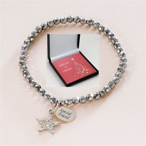 christmas-gift-bracelet-with-charm-choice-2820-p
