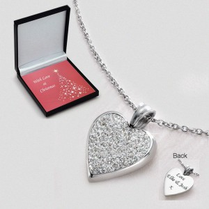 christmas-necklace-with-engraving-2831-p