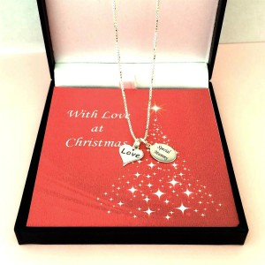 silver-love-heart-necklace-with-engraved-tag-for-christmas-2810-p