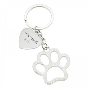 large-paw-personalised-keyring-620-p