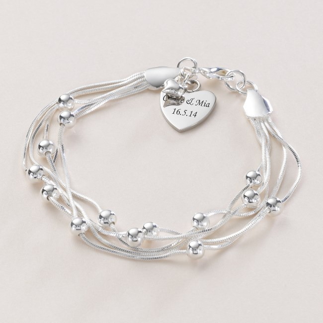 Shop for and buy girls jewelry online at Macy's. Find girls jewelry at Macy's.