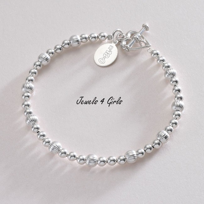 seasons michael michaud product silver bracelet grande products plant image charm talich plants
