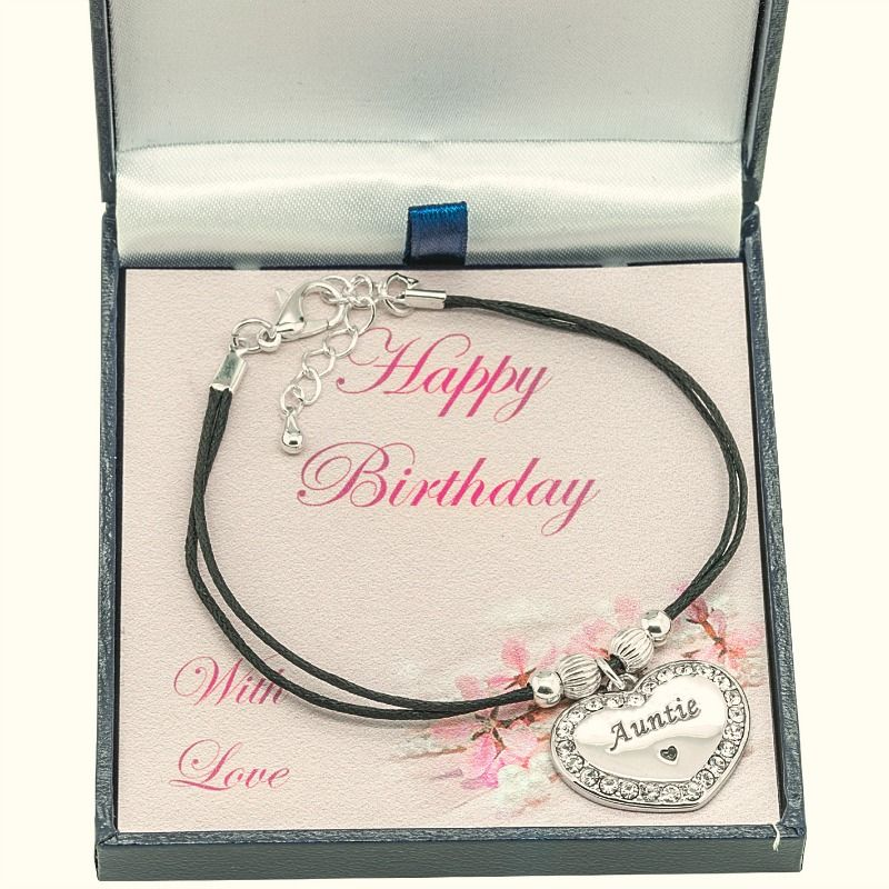 birthday evil listing eye il happy bracelet