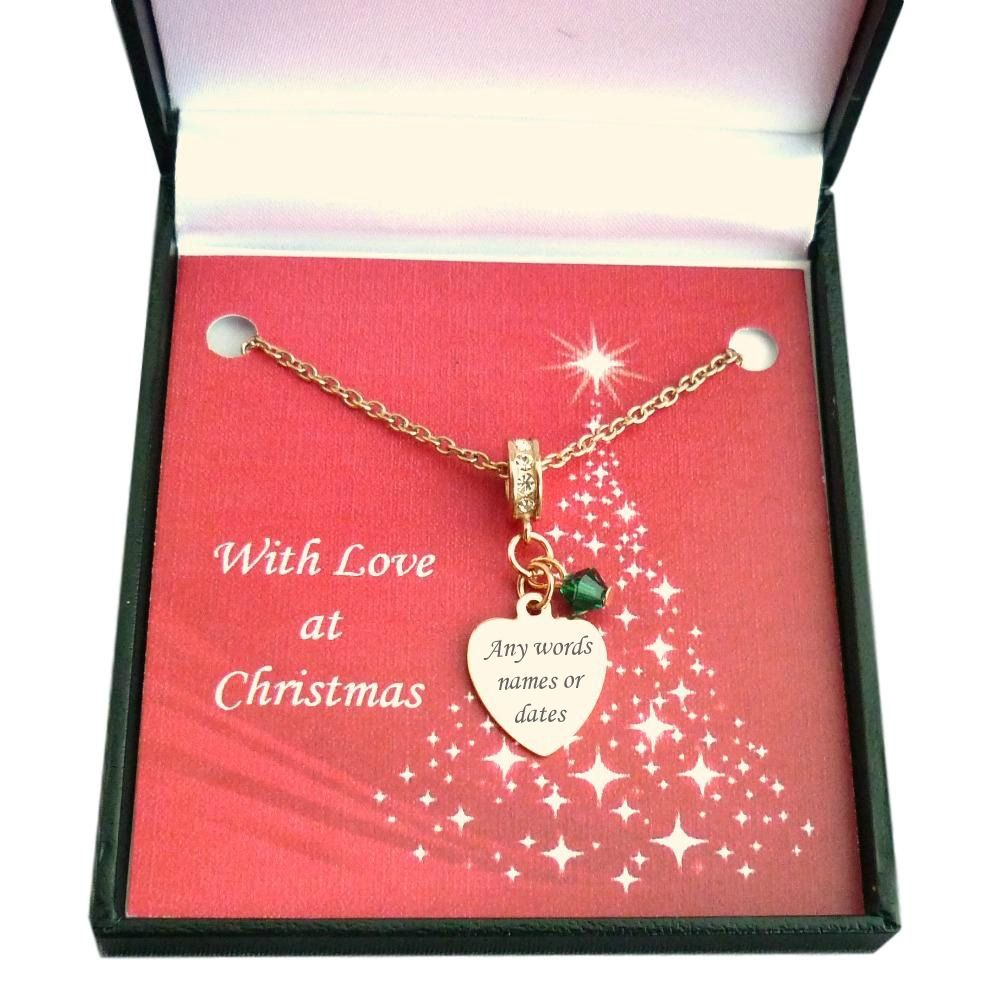 dog engraving aluminum diabetic s picture ice necklace of alert medical pendant tag allergies p