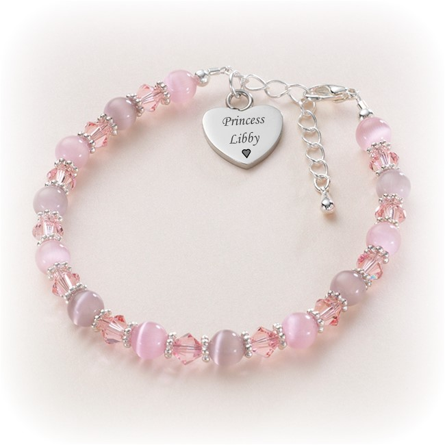 Pretty Girls Bracelet